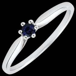 <a href=http://en.edenly.com/jewels/reed-solitaire-engagement-ring-claws-09-carats-sap,3653.html>Reed Solitaire Engagement Ring - 6 claws - 0.09 carats sapphire - white gold 18 carats <br><span class='prixf'>� 159</span> (-32%)</a>