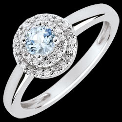 <a href=http://en.edenly.com/jewels/double-halo-engagement-ring-23-carat-aquamarine-an,3666.html>Double Halo Engagement Ring - 0.23 carat aquamarine and diamonds - white gold 18 carats <br><span class='prixf'>� 439</span> (-26%)</a>