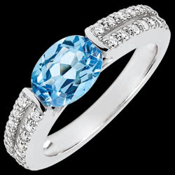 <a href=http://en.edenly.com/jewels/victory-engagement-ring-carat-topaz-and-diamonds-w,3668.html>Victory Engagement Ring - 1.5 carat topaz and diamonds - white gold 18 carats <br><span class='prixf'>� 639</span> (-46%)</a>