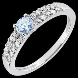 <a href=http://en.edenly.com/jewels/margot-engagement-ring-23-carat-aquamarine-and-dia,3672.html>Margot Engagement Ring - 0.23 carat aquamarine and diamonds - white gold 18 carats <br><span class='prixf'>� 359</span> (-25%)</a>