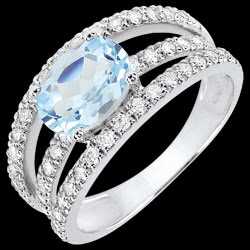 <a href=http://en.edenly.com/jewels/destiny-engagement-ring-duchess-variation-carat-to,3674.html>Destiny Engagement Ring - Duchess variation - 1.5 carat topaz and diamonds - white gold 18 carats <br><span class='prixf'>� 719</span> (-46%)</a>