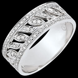 <a href=http://de.edenly.com/schmuck/ring-destinee-theodora-52-diamanten-wei-gold-karat,3773.html>Ring Destin�e - Th�odora - 52 Diamanten - Wei�gold 9 Karat <br><span class='prixf'>590 &#x20AC;</span> (-34%)</a>