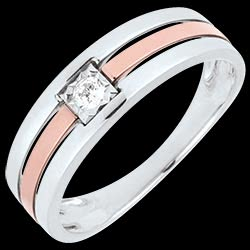 <a href=http://www.edenly.com/solitaire-diamant/ap2157-bague-triple-rang-or-rose-or-blanc,2157,3.html?url=bague-fiancaille&liste_cat=2X3X4X5X12 style=color:#fff;text-decoration:none;>Bague Triple rangs or rose or blanc - diamant 0.062 carat <br><b style=color:#FFE492;>440 &#x20AC;</b> (-41%) </a>