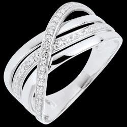 <a href=http://it.edenly.com/gioielli/anello-elite-oro-bianco-diamanti,641.html>Anello Saturno Quadri - oro bianco - diamanti - 18 carati <br><span class='prixf'>440 &#x20AC;</span> (-51%)</a>