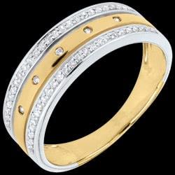 <a href=http://de.edenly.com/schmuck/ring-enigma-wei-und-gelbgold,706.html>Ring Zauberwelt - Sternkr�nchen - Gro�es Modell - Gelbgold, Wei�gold und Diamanten - 18 Karat <br><span  class='prixf'>670 &#x20AC;</span> (-45%) </a>