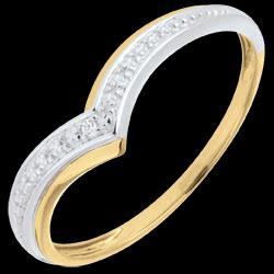 <a href=http://es.edenly.com/joyas/anillo-alas-preciosas-oro-amarillo,626.html>Anillo alas preciosas oro amarillo <br><span  class='prixf'>REBAJAS:  170 &#x20AC;</span> (-48%) </a>