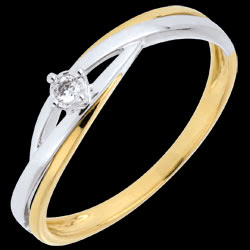 <a href=http://es.edenly.com/joyas/anillo-dova-solitario-diamante,678.html><span class='nom-prod-slide'>Anillo de compromiso de diamante solitario Dova - diamante 0.03 quilates</span> <br><span class='prixf'>190 &#x20AC;</span> (-27%)</a>