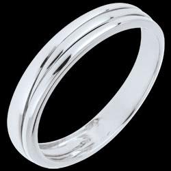 <a href=http://www.edenly.com/bijoux/alliance-triya-or-blanc,731.html>Alliance Triya or blanc <br><span  class='prixf'>190 &#x20AC;</span> (-27%) </a>