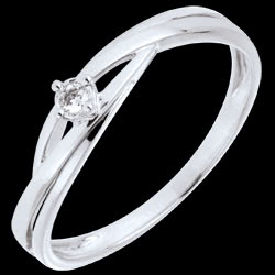 <a href=http://es.edenly.com/joyas/anillo-dova-solitario-diamante-oro-blanco,747.html><span class='nom-prod-slide'>Anillo solitario Brillo Eterno - oro blanco - diamante 0.03 quilates - 9 quilates</span> <br><span class='prixf'>190 &#x20AC;</span> (-27%)</a>