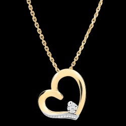 <a href=http://en.edenly.com/jewels/necklace-heart-love-love,1747.html>Necklace Heart Love-Love <br><span  class='prixf'>� 139</span> (-29%) </a>