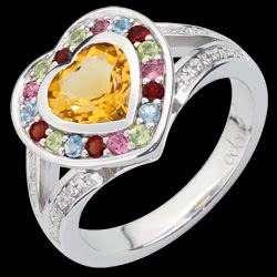 <a href=http://es.edenly.com/joyas/anillo-corazon-maravilla-plata-diamantes-piedras,6297.html>Anillo Coraz�n maravilla - Plata, diamantes y piedras finas <br><span  class='prixf'>REBAJAS:  190 &#x20AC;</span> (-41%) </a>