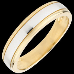 <a href=http://en.edenly.com/jewels/bicoloured-wedding-ring-horizon,1805.html>Bicoloured Wedding Ring Horizon <br><span  class='prixf'>� 159</span> (-39%) </a>