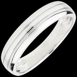 <a href=http://www.edenly.com/bijoux/alliance-cronos-or-blanc,1825.html>Alliance homme Cronos or blanc <br><span  class='prixf'>190 &#x20AC;</span> (-32%) </a>