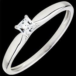 <a href=http://it.edenly.com/gioielli/anello-solitario-rivelazione-diamante-principessa-griffe,1796.html>Anello Solitario Rivelazione - diamante Principessa 4 Griffe <br><span  class='prixf'>490 &#x20AC;</span> (-48%) </a>