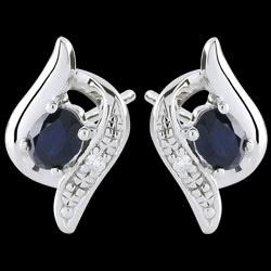 <a href=http://en.edenly.com/jewels/nazumi-earrings,2322.html>Nazumi Earrings <br><span  class='prixf'>� 129</span> (-24%) </a>