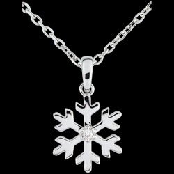 <a href=http://en.edenly.com/jewels/frosted-flake-diamond-pendant,2340.html>Frosted Flake Diamond Pendant <br><span  class='prixf'>� 119</span> (-13%) </a>