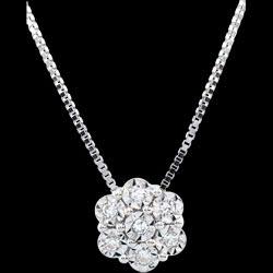 <a href=http://de.edenly.com/schmuck/collier-unendliche-flocke-diamanten,2405.html><span class='nom-prod-slide'>Collier Frische - Schneeflöckchen - 7 Diamanten und Weißgold</span> <br><span class='prixf'>240 &#x20AC;</span> (-29%)</a>