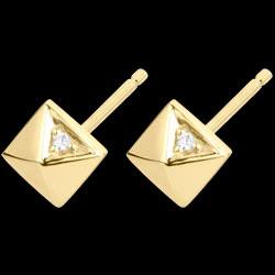 <a href=http://de.edenly.com/schmuck/boucles-oreilles-diamants-bruts-gelbgold,384.html>Ohrringe Sch�pfung - Rohdiamanten - Gelbgold - 18 Karat <br><span class='prixf'>160 &#x20AC;</span> (-16%)</a>