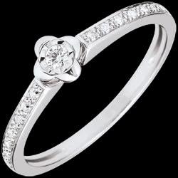<a href=http://it.edenly.com/gioielli/anello-solitario-primavera-preziosa-03-carati,2714.html>Anello Solitario Sboccio - Peonia - 0.03 carati - 18 carati <br><span  class='prixf'>SALDI:  290 &#x20AC;</span> (-62%) </a>