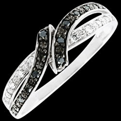 <a href=http://en.edenly.com/jewels/ring-clair-obscure-rendez-vous-white-gold-black-di,2650.html>Ring Clair Obscure Rendez-vous - white gold, black diamond <br><span  class='prixf'>SALE:  � 189</span> (-45%) </a>