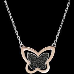 <a href=http://de.edenly.com/schmuck/collier-leuchtender-schmetterling-rotgold-und-schw,2541.html>Collier Spaziergang der Sinne - Nachtwandelnder Schmetterling - Rotgold und schwarze Diamanten <br><span class='prixf'>190 &#x20AC;</span> (-41%)</a>