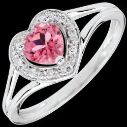 <a href=http://es.edenly.com/joyas/anillo-corazon-encantado-topacio-rosa,2566.html>Anillo Coraz�n Encantado - topacio rosa <br><span  class='prixf'>390 &#x20AC;</span> (-46%) </a>