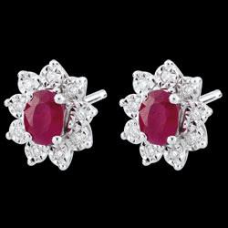 <a href=http://es.edenly.com/joyas/pendientes-margarita-ilusion-rubies,2582.html>Pendientes Margarita Ilusi�n - rub�es <br><span  class='prixf'>630 &#x20AC;</span> (-49%) </a>