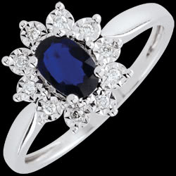 <a href=http://www.edenly.com/bijoux/bague-marguerite-illusion-saphir,2590.html>Bague Marguerite Illusion - saphir <br><span class='prixf'>490 &#x20AC;</span> (-47%)</a>