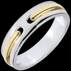 <a href=http://www.edenly.com/bijoux/alliance-hercule-ors-tres-grand-modele,2757.html>Alliance Promesse - tout or - 2 ors - tr�s grand mod�le <br><span  class='prixf'>SOLDES:  200 &#x20AC;</span> (-61%) </a>