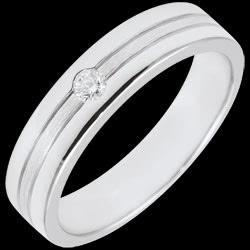 <a href=http://www.edenly.com/bijoux/alliance-star-diamant-petit-modele-or-brosse,2771.html>Alliance Star Diamant - Petit mod�le - Or bross� <br><span  class='prixf'>430 &#x20AC;</span> (-48%) </a>
