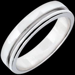 <a href=http://www.edenly.com/bijoux/alliance-olympia-moyen-modele-or-blanc,2805.html>Alliance Olympia - Moyen mod�le - or blanc <br><span  class='prixf'>SOLDES:  220 &#x20AC;</span> (-67%) </a>