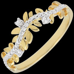 <a href=http://en.edenly.com/jewels/ring-enchanted-garden-foliage-royal-diamond-yellow-gold-18-carat,2864.html>Ring Enchanted Garden - Foliage Royal - Diamond and yellow gold - 18 carat <br><span  class='prixf'>� 319</span> (-36%) </a>