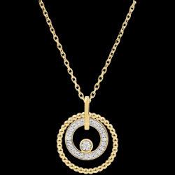 <a href=http://de.edenly.com/schmuck/collier-gelbgold-und-diamanten-mosaisches-kaviar,2859.html>Collier Gelbgold und Diamanten - Fleur de Sel - Kranz - Gelbgold <br><span class='prixf'>250 &#x20AC;</span> (-32%)</a>