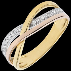 <a href=http://de.edenly.com/schmuck/ring-goldlegierungen-und-diamanten-kleine-saturn,2918.html>Ring Kleiner Saturn - Dreierlei Gold und Diamanten - 18 Karat <br><span class='prixf'>390 &#x20AC;</span> (-37%)</a>