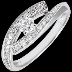 <a href=http://en.edenly.com/jewels/ring-destiny-solitaire-diva-white-gold-small-size-,2848.html>Ring Destiny Solitaire - Diva - white gold - small size - 0.08 carat - 18 carat <br><span class='prixf'>SALE:  � 689</span> (-56%)</a>