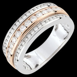 <a href=http://www.edenly.com/bijoux/bague-constellation-voie-lactee-or-rose-63-carat-5,3415.html>Bague Constellation - Voie Lact�e - or rose - 0.63 carat - 52 diamants - 18 carats <br><span  class='prixf'>1990 &#x20AC;</span> (-30%) </a>
