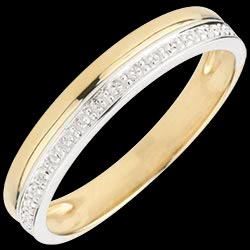 <a href=http://www.edenly.com/bijoux/alliance-elegance-or-jaune-or-blanc,1761.html><span class='nom-prod-slide'>Alliance Elégance or jaune or blanc - 9 carats</span> <br><span class='prixf'>190 &#x20AC;</span> (-24%)</a>