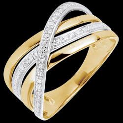 <a href=http://de.edenly.com/schmuck/ring-elite-in-gelbgold,687.html><span class='nom-prod-slide'>Ring Saturn Quadri - Gelbgold - 9 Karat</span> <br><span class='prixf'>250 &#x20AC;</span> (-43%)</a>
