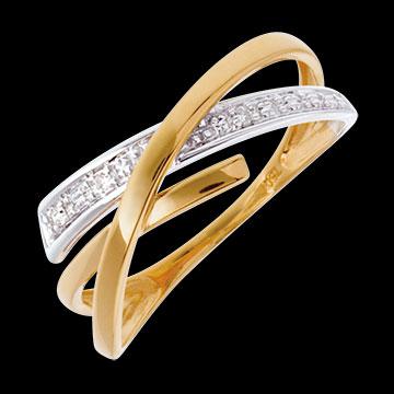 احدث واشيك خواتم الزواج 2013 - خواتم زواج 2013 - خواتم مودرن للزواج 2013 3258606_1-l.jpg