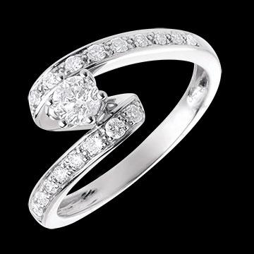احدث واشيك خواتم الزواج 2013 - خواتم زواج 2013 - خواتم مودرن للزواج 2013 3700150_1-l.jpg