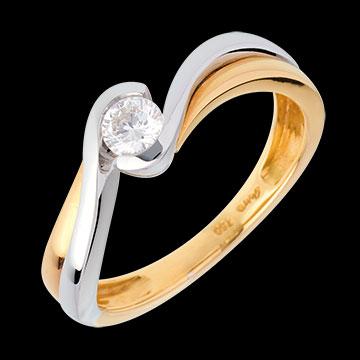 احدث واشيك خواتم الزواج 2013 - خواتم زواج 2013 - خواتم مودرن للزواج 2013 3929148_1-l.jpg