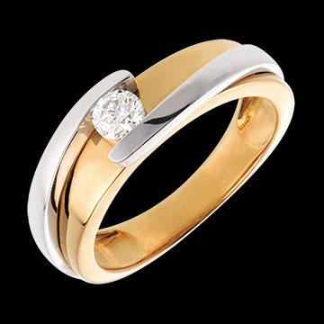 احدث واشيك خواتم الزواج 2013 - خواتم زواج 2013 - خواتم مودرن للزواج 2013 4288220_1-l.jpg