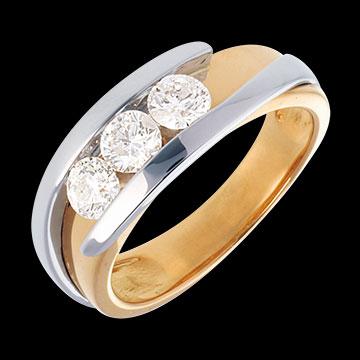 احدث واشيك خواتم الزواج 2013 - خواتم زواج 2013 - خواتم مودرن للزواج 2013 4306603_1-l.jpg