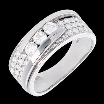 احدث واشيك خواتم الزواج 2013 - خواتم زواج 2013 - خواتم مودرن للزواج 2013 4398653_1-l.jpg