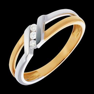 احدث واشيك خواتم الزواج 2013 - خواتم زواج 2013 - خواتم مودرن للزواج 2013 4485001_1-l.jpg