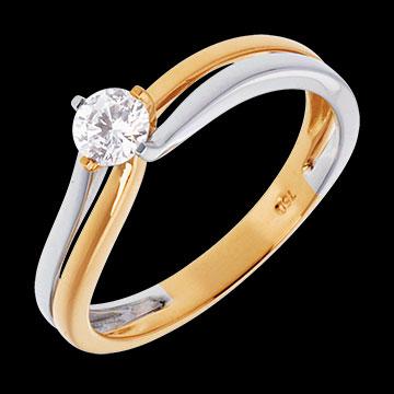 احدث واشيك خواتم الزواج 2013 - خواتم زواج 2013 - خواتم مودرن للزواج 2013 5600076_1-l.jpg