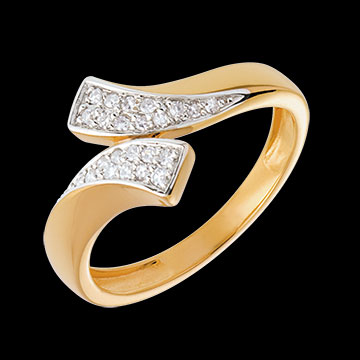 احدث واشيك خواتم الزواج 2013 - خواتم زواج 2013 - خواتم مودرن للزواج 2013 5621934_1-l.jpg
