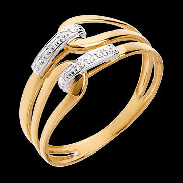 احدث واشيك خواتم الزواج 2013 - خواتم زواج 2013 - خواتم مودرن للزواج 2013 5930883_1-l.jpg